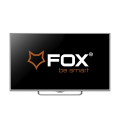 FOX Televizor 32DLE282