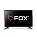 FOX televizor LED 32DLE172 T2