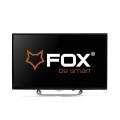 Fox televizor LED 32DLE268 T2