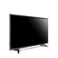 Fox televizor LED 40DLE172