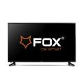 FOX televizor LED 43DLE172