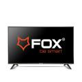 Fox televizor Smart 42DLE358