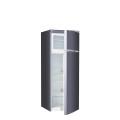 Vox kombinovani frižider KG 2600