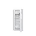 Gorenje frižider RB 6152 BW