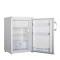 Gorenje frižider RB491PW