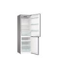 Gorenje kombinovani frižider NRK6191PS4