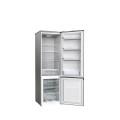 Gorenje kombinovani frižider RK 4171 ANX