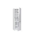 Gorenje kombinovani frižider RK 61 FSY2W