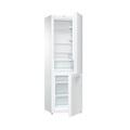 Gorenje kombinovani frižider RK 611 PW4
