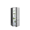 Gorenje kombinovani frižider RK 6161 AX