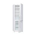 Gorenje kombinovani frižider RK 6191 AW