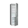 Gorenje kombinovani frižider RK 6191 AX