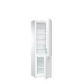 Gorenje kombinovani frižider RK 621 PW4