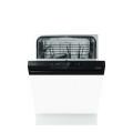 Gorenje mašina za pranje sudova GI 64160