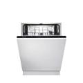 Gorenje mašina za pranje sudova GV 62010