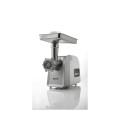 Gorenje mašina za mlevenje mesa MG 2500 SJW