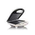 Gorenje toster SM 701 I