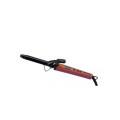Gorenje stajler za uvijanje kose HC19PR