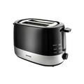 Gorenje toster T 850 BK