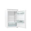 Gorenje ugradni frižider RI 4092 E1