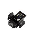 Hama univerzalni mini držač za telefona za auto