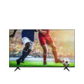 Hisense televizor H43A7100F