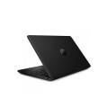 HP laptop 15-da1007nm I3-8145U 4G256 FHD 6VU69EA