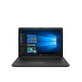 HP laptop 15S-EQ1046NM