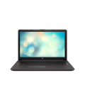 HP laptop 250 G7 i3-1005G1