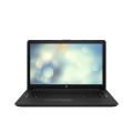 HP laptop 255G7 UMAA4-9125