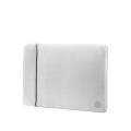 HP torba za laptop Neoprene Reversible 2UF62AA