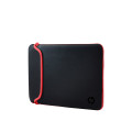 HP futrola za laptop Chroma Case V5C30AA