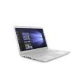HP notebook računar N3060 4G32 W10 1NA91EA