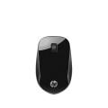 HP bežični miš H5N61AA