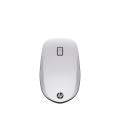 HP bežični miš 2HW67AA