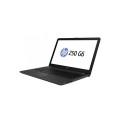 HP laptop računar 250 G6 3VJ19EA