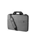 HP torba za laptop Signature Slim Topload L6V68AA