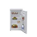 Končar frižider H1A 48 1002BF