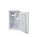 Končar frižider H1A 48 110.BF