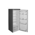 Končar frižider H1A 54 265 SF1