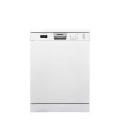 Končar mašina za pranje sudova PP 60.YBR7