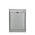 Končar mašina za pranje sudova PP60 IL5