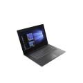 Lenovo notebook računar 81HM009HYA