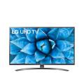 LG televizor Smart 55UN74003LB