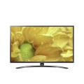 LG televizor SMART LED 43UM7450PLA