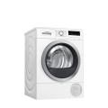 Bosch mašina za sušenje veša WTR85V11BY