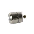Metalac ventil za otpustanje za ekspres lonac