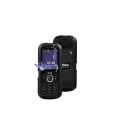 MOBILNI TELEFON VIVAX PRO M10 BLACK