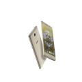 Vivax mobilni telefon SMART FLY 4 GOLD