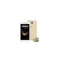 MOBILNI TELEFON VIVAX SMART FLY V551 GOLD